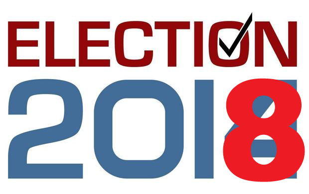 "Eye on Annapolis ""PRIMARY 2018: Our predictions, thoughts, comments"""
